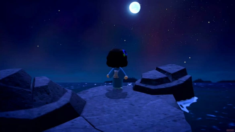 Análisis Animal Crossing New Horizons 19