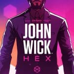 John Wick Hex Switch