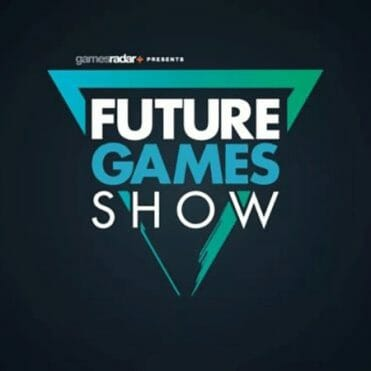 Future Games Show Switch