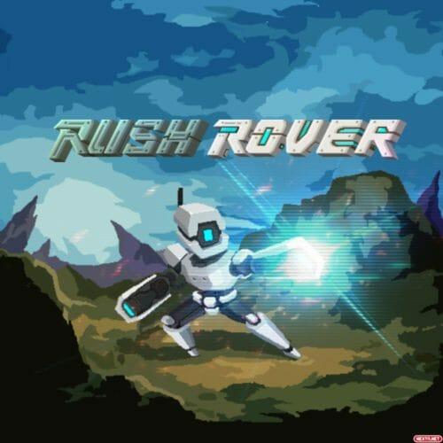 Rush Rover Análisis