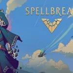 Spellbreak Switch