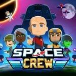 Space Crew Switch