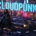 Cloudpunk Switch