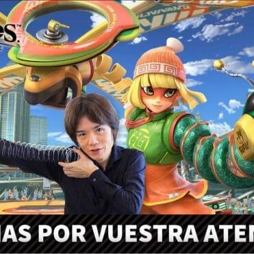 Min Min Super Smash Bros. Ultimate