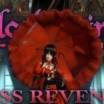 BLOODSTAINED: RITUAL OF THE NIGHT BLOODLESS