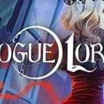 Rogue Lords Switch