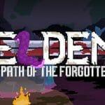 Elden Path of the Forgotten Switch