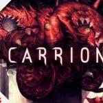 Carrion