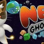 Neko Ghost Jump Switch