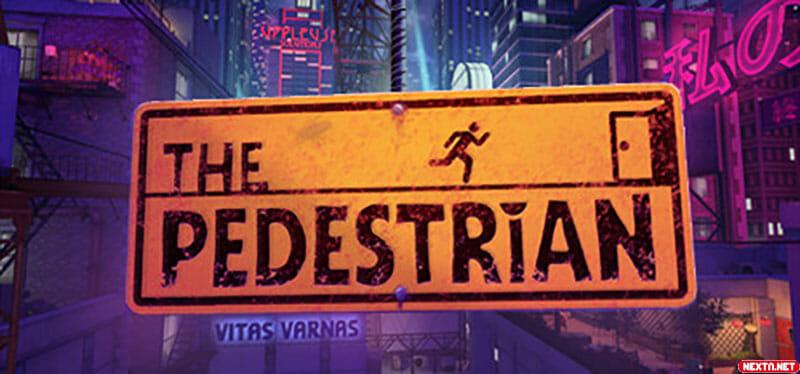 The Pedestrian Switch