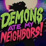 Demons ate my Neighbors Switch