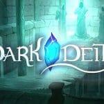 Dark Deity Switch