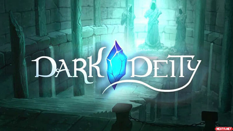 Dark Deity Switch