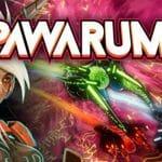 Pawarumi Switch