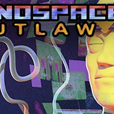 Hypnospace Outlaw Switch