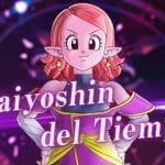 Kaiyoshin del Tiempo