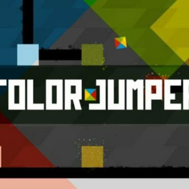 Color Jumper Switch