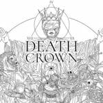 Death Crown Switch