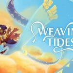 Weaving Tides Switch