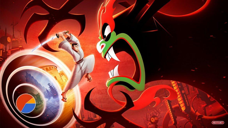 Los más deseados de NextN Agosto 2020 Nintendo Switch Captain Tsubasa Nexomon Jump Force Deluxe Edition Final Fantasy Samurai Jack