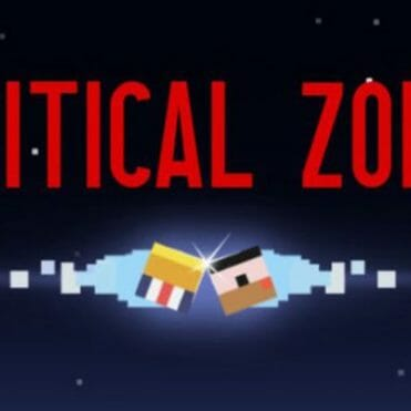 Critical Zone Switch