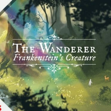 The Wanderer Frankestein Creature Switch