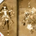 Atelier Shallie Alchemists of the Dusk Sea DX Nintendo Switch Análisis