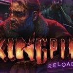 Kingpin Reloaded Switch