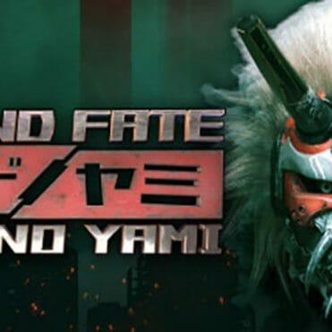 Blind Fate Switch