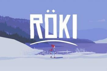Roki Switch