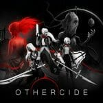 Othercide Switch