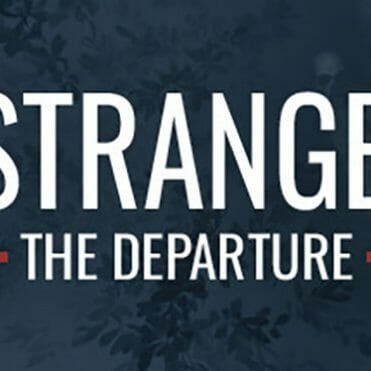 Estranged the Departure Switch