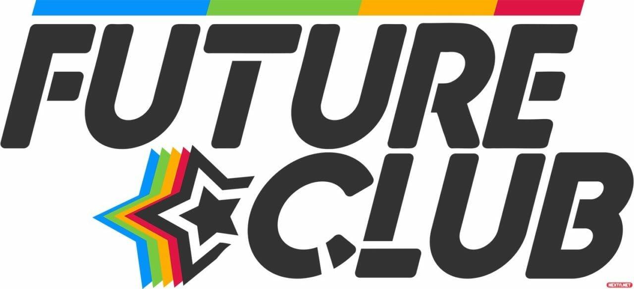 Future Club