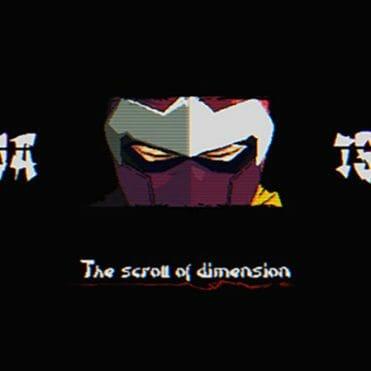 Ninja Issen Switch