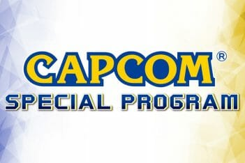 Capcom Special Program TGS Monster Hunter Rise
