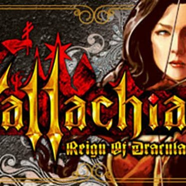 Wallachia Switch