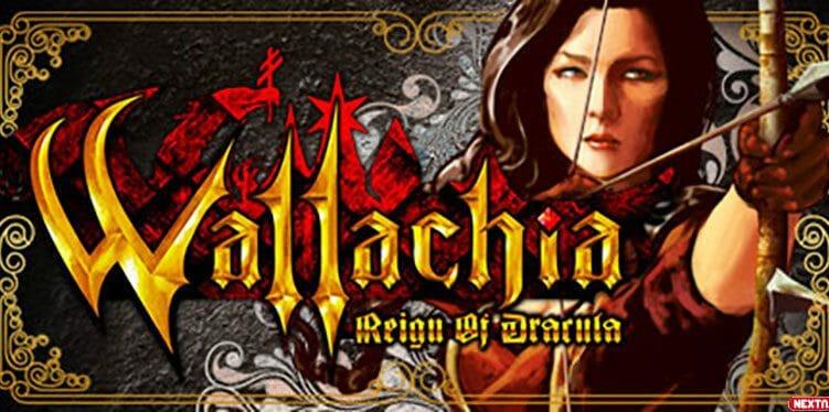 Wallachia Switch