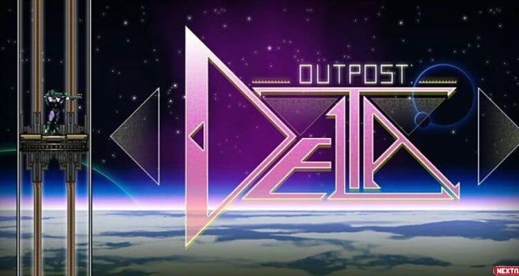 Outpost Delta Switch