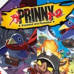 Análisis Prinny 1•2 Exploded and Reloaded Nintendo Switch