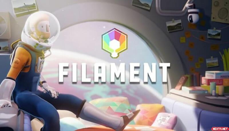 Filament Switch