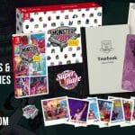 Monster Prom XXL Édition Collector