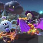 Actualización 2.6.1 Mario Kart Tour