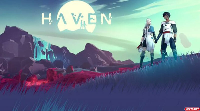 Haven Switch