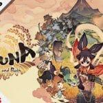 Sakuna: Of Rice and Ruin - Impresiones