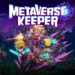Metaverse Keeper Switch