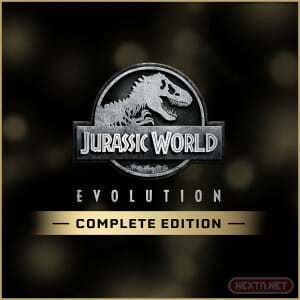 Análisis Jurassic World Evolution Switch ficha