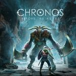 Chronos Before the Ashes Switch
