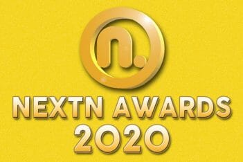 NextN Awards 2020