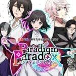 Paradigm Paradox