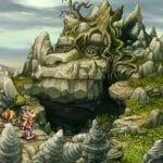 Legend of Mana HD
